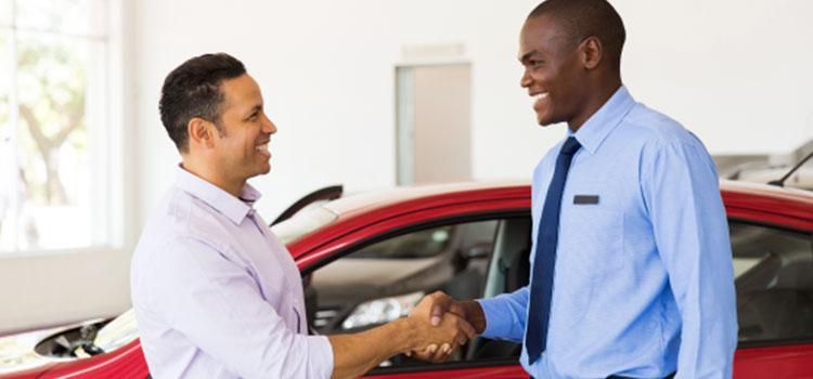 Auto Insurance Companies Email List