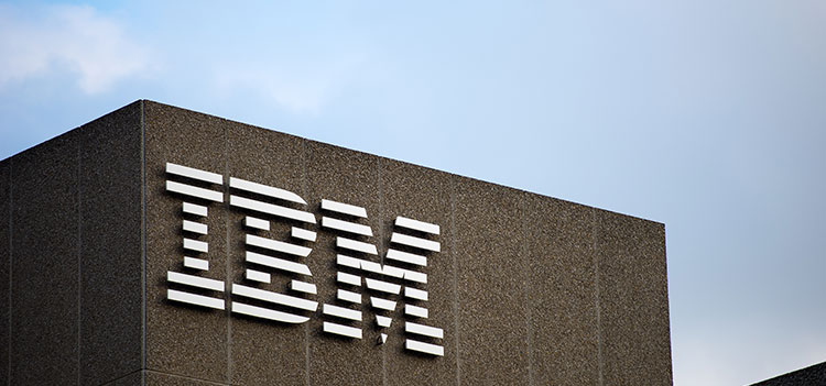 IBM Users List