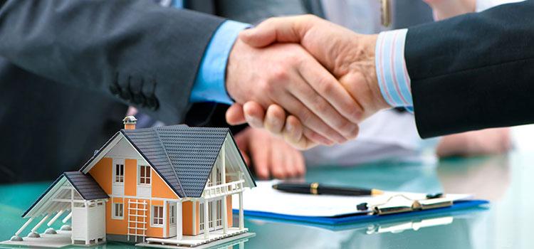 Loan Brokers Mailing List