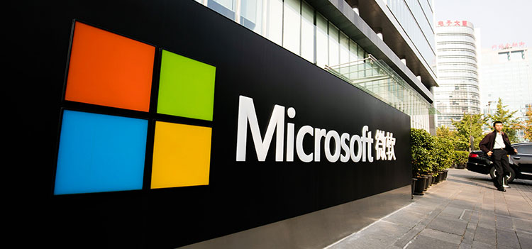 Microsoft Products Users Lists